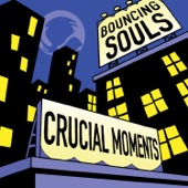 The Bouncing Souls - 1989