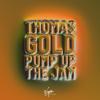 Thomas Gold - Pump Up The Jam обложка