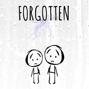 BabyJake - Forgotten feat. C Hill