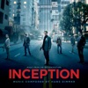 Inception Music from the Motion Picture