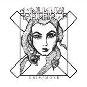 V▲LH▲LL - Niðingrdans (Wychdoktor Remix)