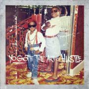 Down In the DM (feat. Nicki Minaj) [Remix] - Yo Gotti