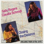 Sally Rogers & Claudia Schmidt - Gentlemen Of Distinction In The Army