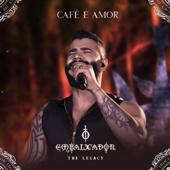 [Download] Café e Amor (Ao Vivo) MP3