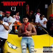 Whoopty - CJ