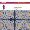The Complete Mozart Edition The String Trios Duos Vol 4