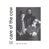 Care Of The Cow - Chinese Food, Pt. II