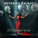 A Christmas Wish, The Theme to the Loss Adjuster - Beverley Knight