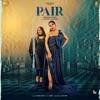 Pair feat Rishika Kaushal Single
