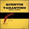 Quentin Tarantino Music in Movies