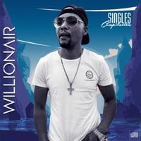 Willionair - Willionair Single Compilation
