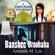 Amanda M. Lee - The Banshee Brouhaha: A Charlie Rhodes Cozy Mystery, Book 8 (Unabridged)