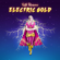Ruth Brosnan Electric Gold free listening
