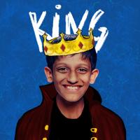 JVish - King