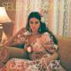 Selena Gomez - De Una Vez MP3