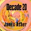 Decade 20 Single