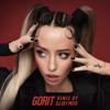 DOROFEEVA - gorit (DJ Lily Puto Remix) artwork