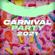 群星 - 2021年狂歡節:您的狂歡節最好的舞蹈和流行音樂 (Extended Mix)