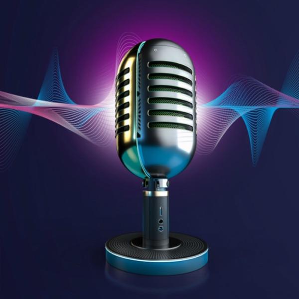 twogether Marketing Podcast