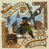 Download Drunken Sailor - The Irish Rovers Mp3 free