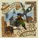 Drunken Sailor - The Irish Rovers - The Irish Rovers