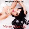 Never Give Up - Single