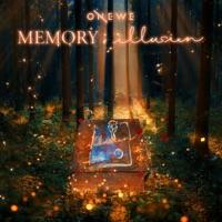 ONEWE - Memory : Illusion - EP
