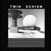 Twin Schism - Cyst