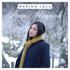 Download Marion Jola - Pergi Menjauh