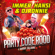 Party Code Rood (L'amour Toujours) - Immer Hansi & DJ Ronnie