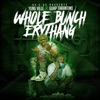 whole-bunch-erythang-feat-guap-tarantino-single