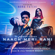 Naach Meri Rani (feat. Nora Fatehi) - Guru Randhawa, Tanishk Bagchi & Nikhita Gandhi