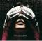 Jon Cutler Ft. E-Man - It's Yours [NiCe7 Remix] [Mixed]