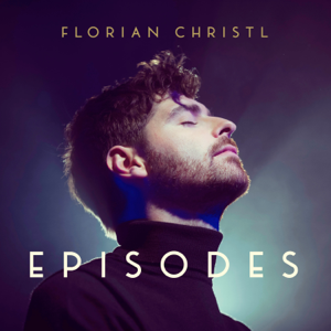 Florian Christl - Episodes