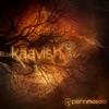 Kaavish Abridged