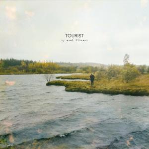 Axel Flóvent - Tourist - EP