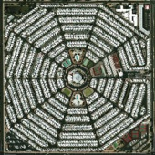 Modest Mouse - Lampshades On Fire