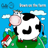 Download lagu Cute Music for Kids - Round Them Up.mp3