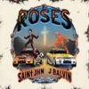 Roses (Imanbek Remix) [Latino Gang] - Single