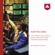 Maarten van Rossem - Kapitalisme: Hoorcollege over De Geschiedenis Van Onze Moderne Maatschappij