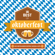 Verschiedene Interpreten - Best Of Oktoberfest - Die erfolgreichsten Wiesn-Hits