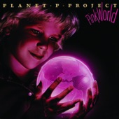 Planet P Project - What I See
