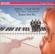 EUROPESE OMROEP   Ravel: Piano Trio in A Minor - Chausson: Piano Trio in G Minor - Beaux Arts Trio