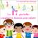 Divers auteurs - Les 17 plus belles comptines et chansons pour enfants