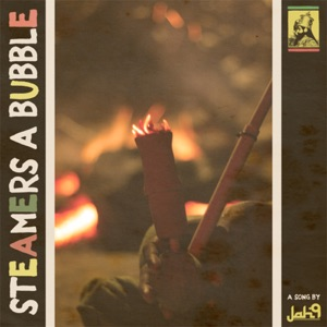 Steamers a Bubble (Dubstep) - Single Mp3 Download