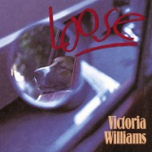 Victoria Williams - You R Loved