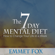 Emmet Fox - The Seven Day Mental Diet: How to Change Your Life in a Week