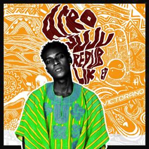 Victorano - Afro Juju Republik - EP
