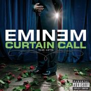 Curtain Call: The Hits - Eminem