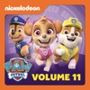 PAW Patrol, Vol. 11 - Synopsis and Reviews